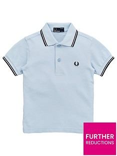 fred-perry-twin-tipped-short-sleeve-polo-shirt