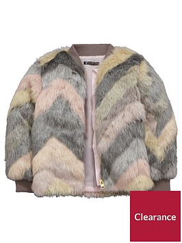 mini-v-by-very-girls-multi-faux-fur-jacket