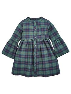 mini-v-by-very-girls-tartan-dress