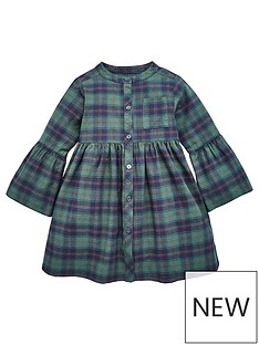 mini-v-by-very-girls-tartan-dress