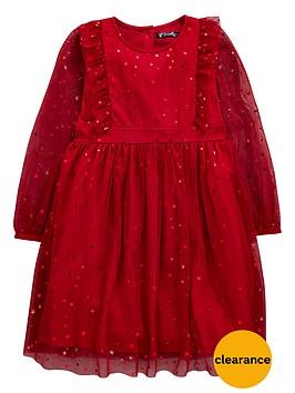 mini-v-by-very-girls-star-mesh-party-dress