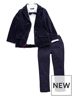 mini-v-by-very-boys-velvet-jacket-outfit