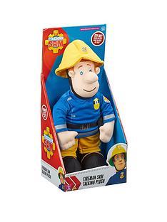fireman-sam-12inch-talking-toy