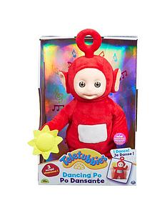 teletubbies-teletubbies-dancing-amp-singing-po