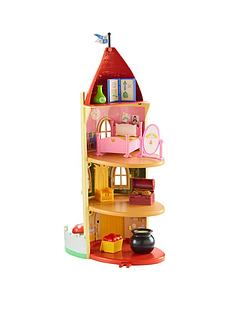 ben-hollys-little-kingdom-ben-amp-holly-thistle-castle-playset