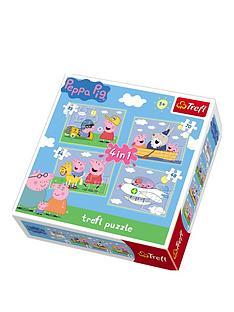 peppa-pig-4-in-1-peppa-pig-puzzle