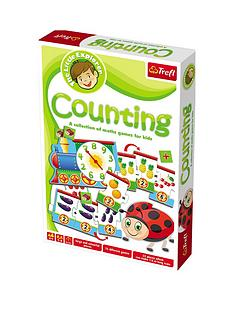 counting-game