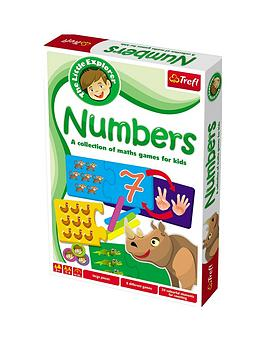 numbers-game