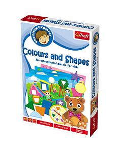 colours-and-shapes-game