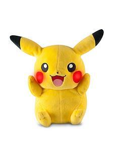 pokemon-pikachu-feature-plush