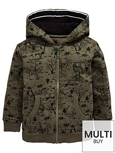 mini-v-by-very-boys-wolf-print-hoody