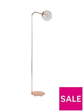 ideal-home-carter-copper-orb-floor-lamp
