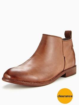 hudson-london-hudson-revelin-leather-ankle-boot