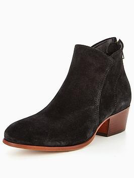 hudson-london-hudson-apisi-suede-black-block-heel-ankle-boot