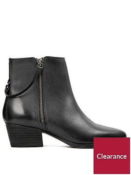 hudson-london-hudson-larry-side-zip-ankle-boot