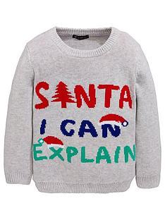 mini-v-by-very-santa-i-can-explain-boys-christmas-jumper