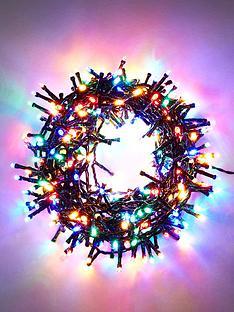 360-multifunction-multicoloured-led-christmasnbsplights