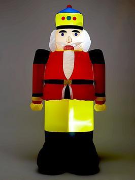 inflatable-lit-nutcracker-outdoor-christmas-decoration-18-m