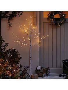 5ft-lit-glitter-tree-indooroutdoor-use