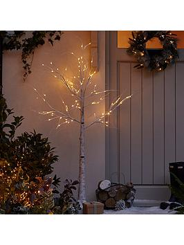 5ft-lit-glitter-tree-indooroutdoor-use