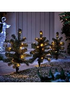 set-of-3-mini-tree-pathfinder-lights