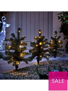 set-of-3-mini-tree-pathfinder-lights