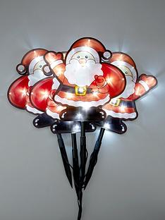 set-of-4-santa-pathfinder-lights