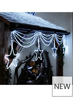 15m-star-curtain-outdoor-rope-light