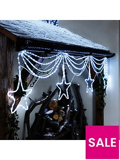 35m-star-curtain-outdoor-rope-light