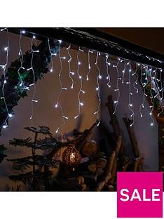 480-multifunction-icicle-christmas-lights-white