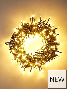360-led-multifunction-warm-white-christmas-lights