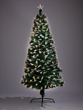 5ft-multi-function-fibre-optic-tree-warm-white-lights