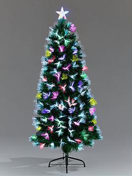 5ft-colour-changing-multi-function-fibre-optic-tree