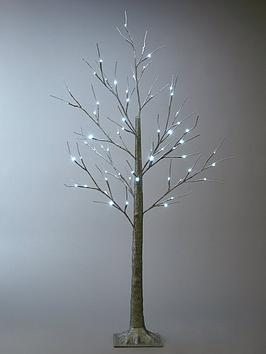 lit-silver-glitter-twig-christmas-tree--nbsp5ft