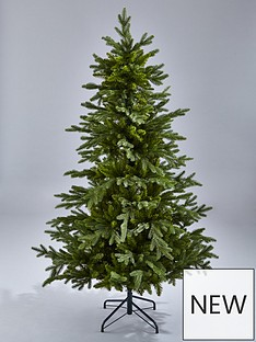 7ft-darwin-real-look-sparse-christmas-tree