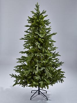 6ft-darwin-real-look-sparse-christmas-tree