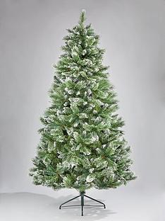 silver-tipped-cashmere-christmas-tree-7ft