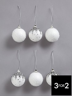 snowball-christmas-tree-baubles-pack-of-12