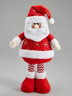 16-inch-red-standing-santa