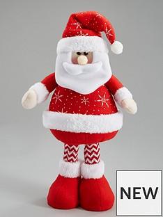 16-inch-red-standing-santa