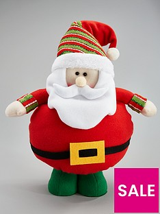 large-standing-pop-up-santa-christmas-decoration