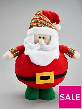 large-standing-pop-up-santa-christmas-decoration
