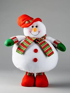 large-standing-pop-up-snowman-christmas-decoration