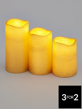 gold-led-candles-set-of-3