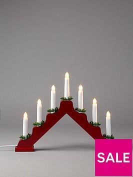 7-lamp-red-christmas-tree-bridge