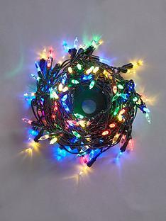 120-multi-coloured-easy-hang-led-christmas-fairy-lights