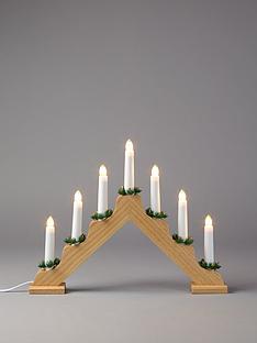 7-lamp-christmas-tree-bridge-natural