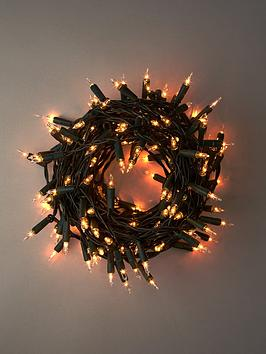 300-static-christmas-fairy-lights