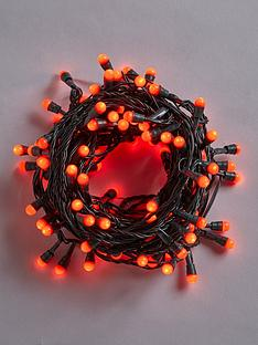 120-led-red-berry-chasing-outdoor-christmas-lights