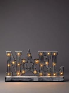 noel-lit-room-decoration